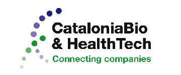Catalonia Bio logo