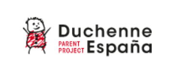 Duchenne project logo