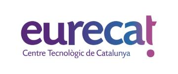 Eurecat CTC logo