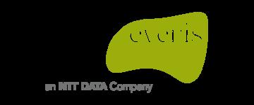 Everys company logo
