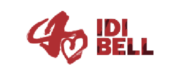 IDI BELL logo