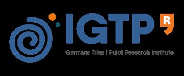 IGTP logo