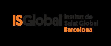 IQAC logo