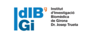Idib Gi logo