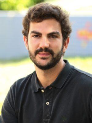 Arnau Valls