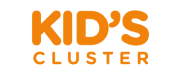 KID_S CLUSTER logo