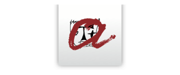 Miembro a logo