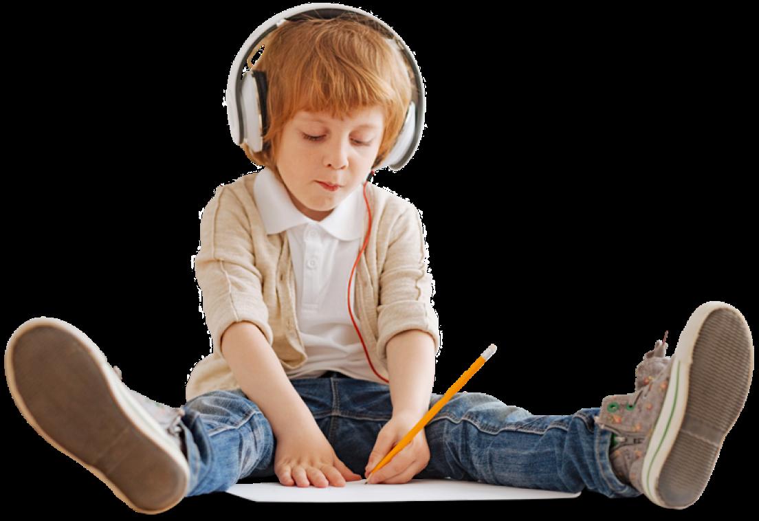 Pediatric innovation contacto