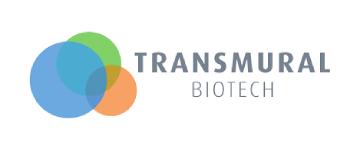 Transmural logo