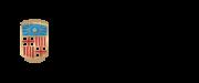 Universidad Barcelona logo