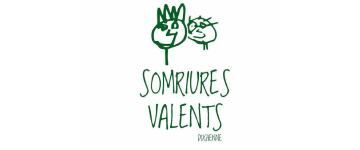 Valents logo