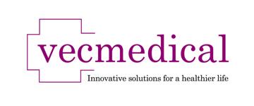Vecmedical logo