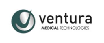 Ventura medical logo