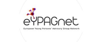 eyPAGnet logo