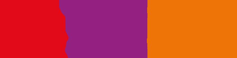 i4KIDS logo