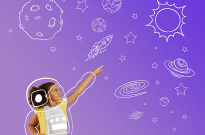 Pediatric Innovation Day